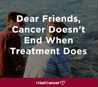 https://www.ihadcancer.com/