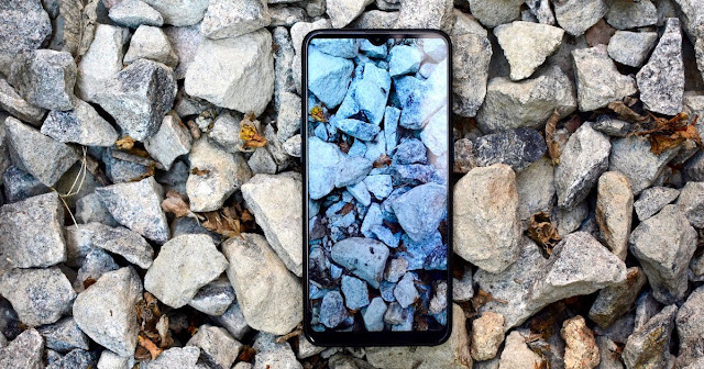 realme u1,realme u1 unboxing,realme u1 review,realme u1 camera,realme u1 price,realme u1 features,realme,realme u1 vs realme 2 pro,realme u1 hands on,realme u1 specifications,realme u1 battery,realme u1 first look,realme u1 vs redmi note 6 pro,realme u1 india,realme u1 unboxing and review,realme u1 camera review,realme u1 vs,realme u1 leaks,realme u1 hindi,realme u1 price in india