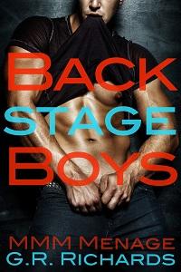 https://www.amazon.com/Backstage-Boys-Menage-G-R-Richards-ebook/dp/B01M32R7U2?tag=grrichards-20
