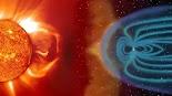 Όπως γνωρίζουμε όσοι ασχολούμαστε με την αστρολογία, σύνοδος είναι «η ισχυρότερη όψη στην αστρολογίας». Περιγράφει τον Ήλιο σαν «το κεντρικό...