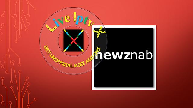 Newznab Addon
