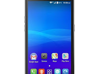 Firmware Haier L55 Last Version Tested 100% Work