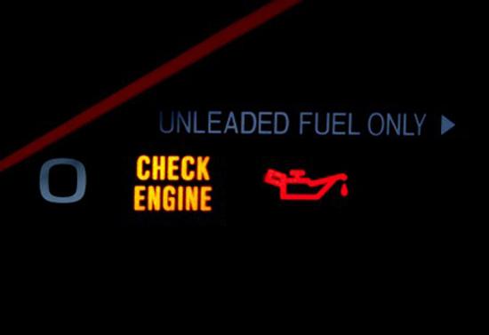 Oil Change Near Me Cheap >> Autos: 08/01/2011 - 09/01/2011