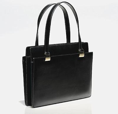 http://4.bp.blogspot.com/-vD7CCUVIzGk/UMBC7ZQIL5I/AAAAAAAAARY/0z6lFU1-Dpc/s1600/Margaret-Thatcher-Black-Handbag.jpg