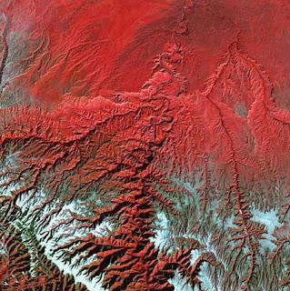 ستون صورة مدهشة لكوكب الأرض من الأقمار الصناعية 15.jpg