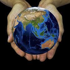 Dunia Dunia Baru Yang Suci-Ponpes Walisongo Sragen