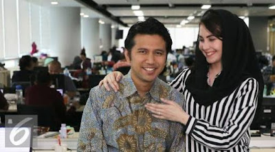 Maju Pilgub Jatim 2018 Gandeng Khofifah, PDIP Pecat Emil Dardak