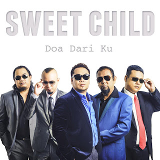 Sweet Child - Doa Dari Ku MP3