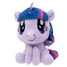My Little Pony Twilight Sparkle Plush by Kcompany