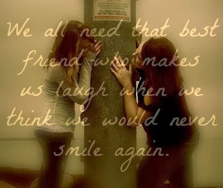 Best Friend Quotes (Move On Quotes) 0013 7