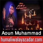 http://www.humaliwalayazadar.com/2016/10/aoun-muhammad-nohay-2017.html