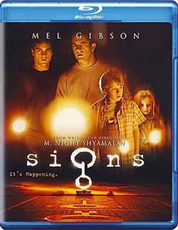 Signs 2002 Dual Audio Hindi Full Movie BluRay 720p at movies500.bid