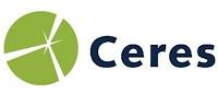 ceres_paid_internships