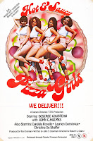 Pizza Girls (1979)