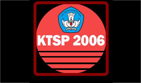 Download File Aplikasi KTSP Dilengkapi Grafik Absensi Siswa Versi Terbaru