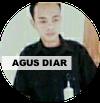 agusdiar.com