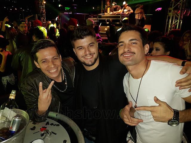 20170722 044717 - MC Kevinho e Bernardo Sousa
