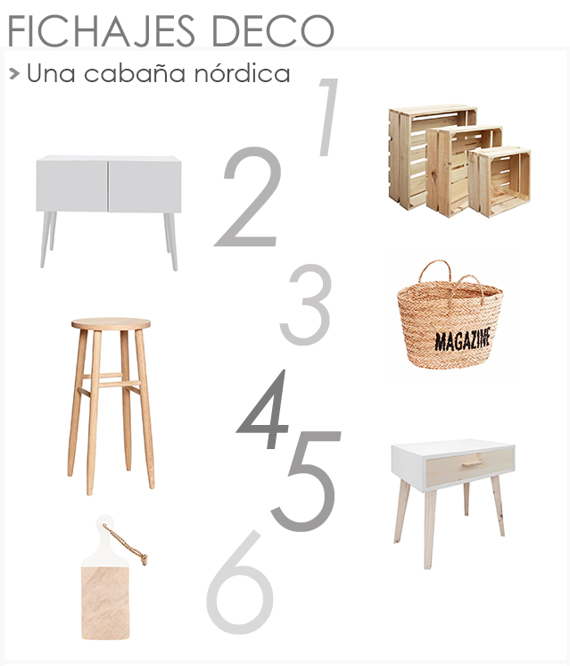 decoracion-estilo-nordico-low-deco-madera-blanco-fichajes-deco