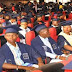 FULOKOJA Freshers 6th Matriculation Ceremony Date, Time & Venue - 2017/2018