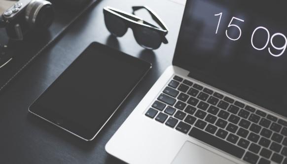 Cara Menggunakan Macbook (OS X) untuk Pemula