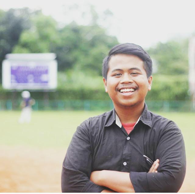 Doni Seorang Perjaka Agama Islam Suku Jawa Profesi Mahasiswa Di Bekasi Jawa Barat Mencari Jodoh Pasangan Wanita Untuk Jadi Pacar, Teman Tapi Mesra, Curhat