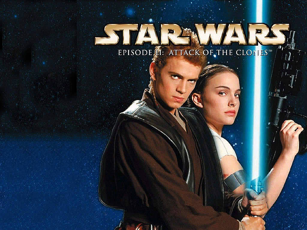Best Star Wars Wallpaper Quotes Wallpapers