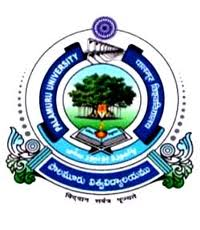 Manabadi PU Degree Results 2017, PU UG, PG Results 2017