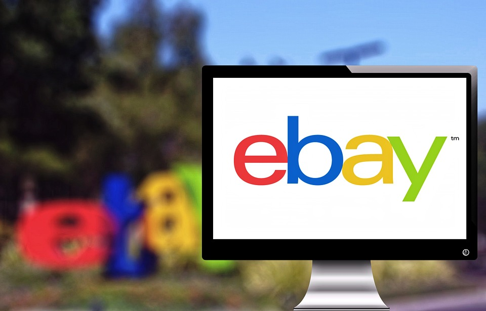 Make Money On eBay Without Selling Anything?