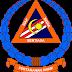 Daftar Sukarelawan Pertahanan Awam Malaysia (JPAM)