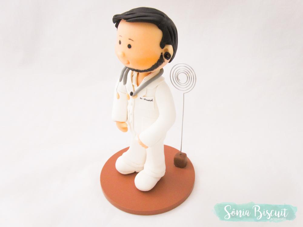 medico, biscuit, sonia biscuit