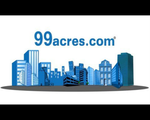 99acres-top-property-site-India-500x400