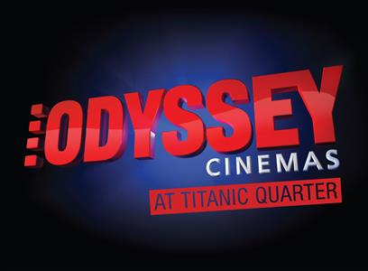 Odyssey Cinema Belfast Food And Drink