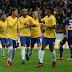 Confira datas e horários dos jogos da fase de grupos da Copa de 2018