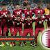 Nhận định Qatar vs Ecuador, 22h30 ngày 12h10 (Giao hữu quốc tế)