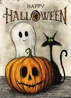 Image result for halloween images monday