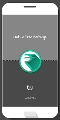 Latest Loot Le - Free Recharge apk