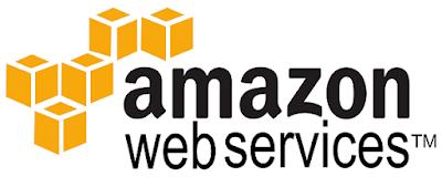 Mendapatkan RDP Gratis Dari AWS Amazon
