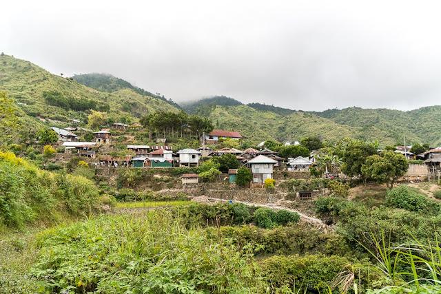Loccong-Luçon-Philippines
