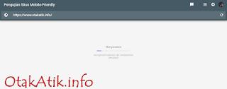 gambar 3 Cara Mengetahui Apakah Sebuah Situs Sudah Mobile Friendly dan Alasan Kenapa Harus Mobile Friendly