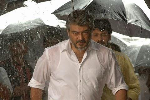 Ajith Kumar Hd Wallpaper Veeram Full Hd Tamil Movie Download