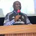 PDP chairmanship: Wike denies sponsoring Secondus