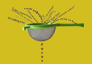 hocus_focus.jpg
