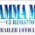 Mamma Mia! Ci risiamo - Primo Trailer Ufficiale Italiano