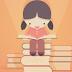 5 livros que te prendem do início ao fim