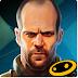 Sniper X feat. Jason Statham v1.3.0 Mod