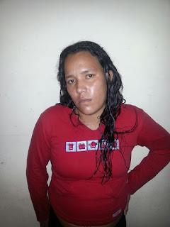 GAP da Guarda Civil de Piracicaba detém traficante no Bairro Boa Esperança