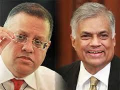 No-confidence motion against premier!
