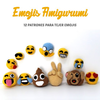 https://www.suenhosblanditos.com/producto/emojis-amigurumi-12-patrones-para-tejer-emojis/