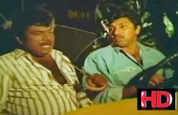 Goundamani Sathyaraj Comedy | Goundamani Comedy | Tamil Super Comedy | Kushboo | Bhanupriya