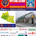 Rute Kabupaten Sleman ke Bandar Udara Adisutjipto